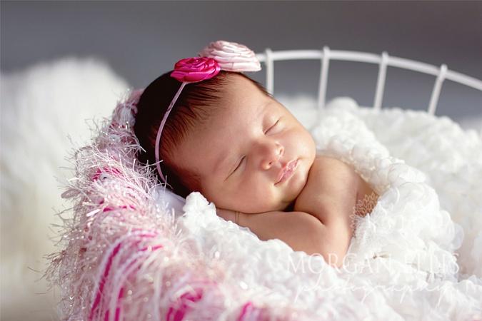 newborn1_website.jpg