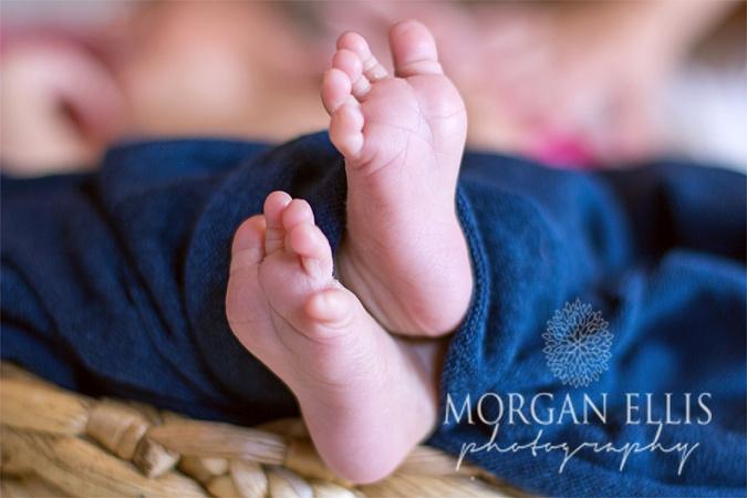 newborn2_website.jpg