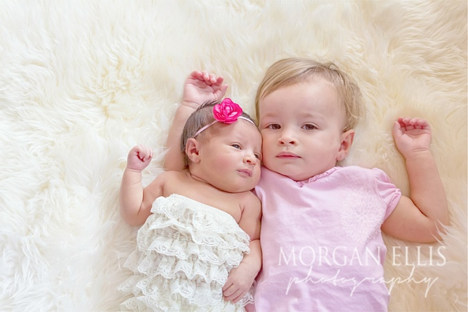newborn5_website.jpg